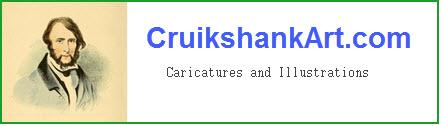 CruikshankArt.com